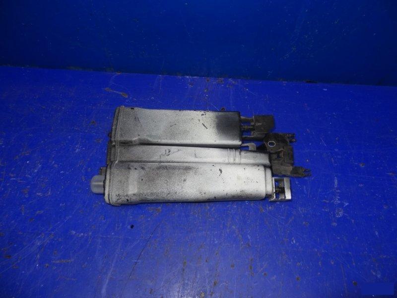 Абсорбер фильтр угольный Volkswagen Golf 2012 (б/у)