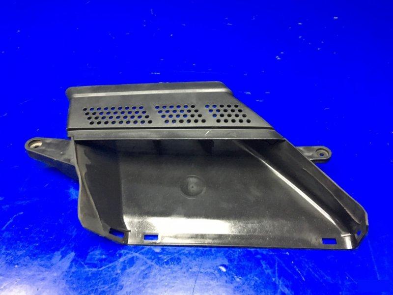 Система охлаждения Audi A5 (б/у)