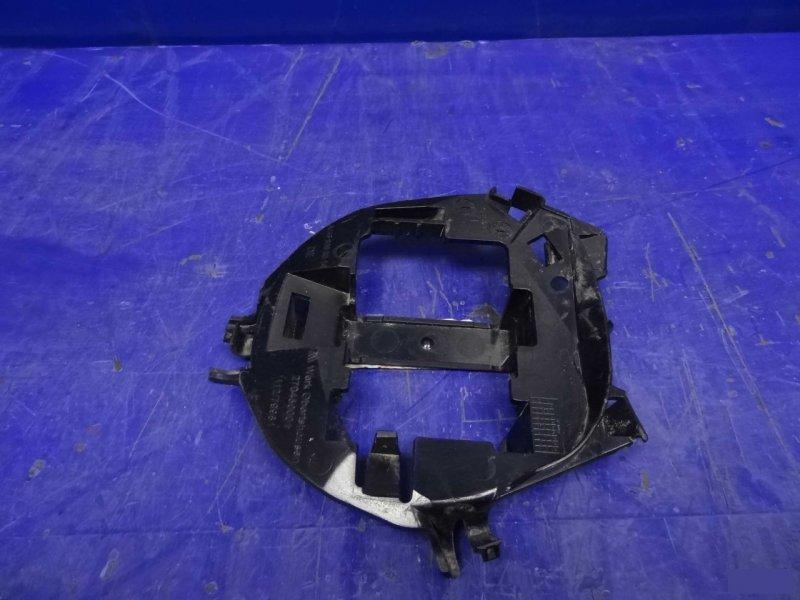 Кронштейн радарного датчика Mercedes B W246 2011 (б/у)