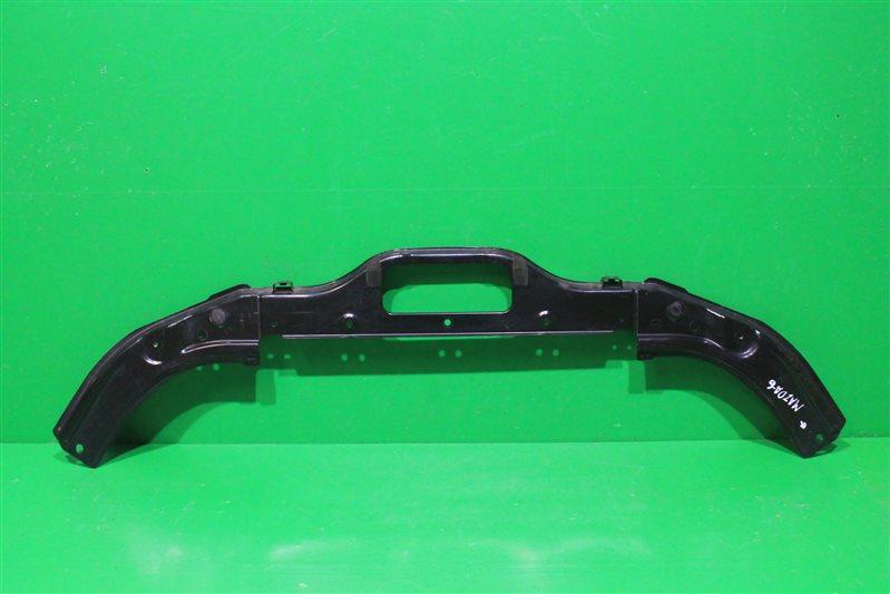Крепление бампера Mazda Cx-5 Cx5 1 2011 верхнее (б/у)