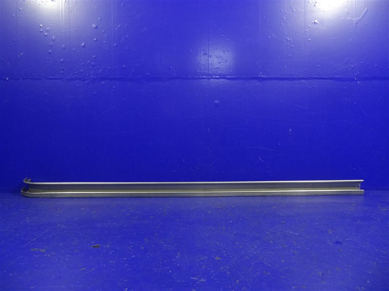 Салазка сдвижной двери Volkswagen Crafter правая (б/у)