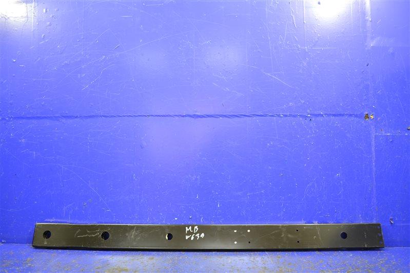 Опора панели пола Mercedes V W639 (б/у)