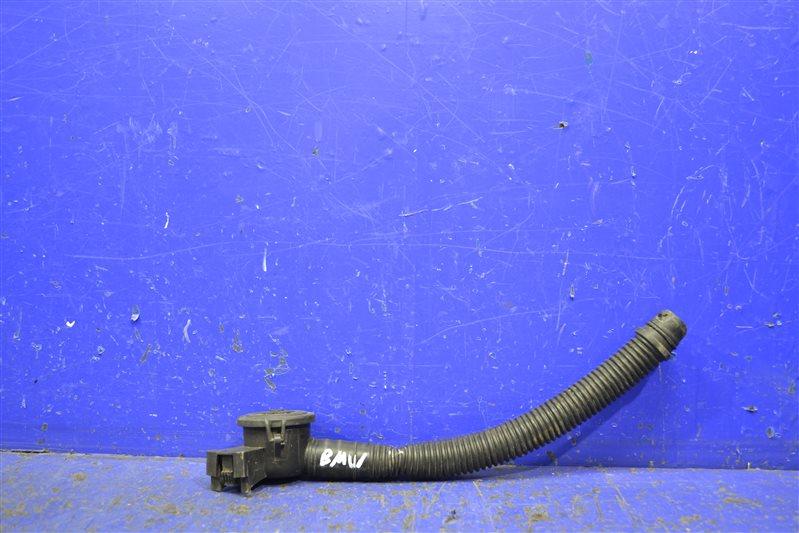 Трубка омывателя Bmw X3 F25 2010 (б/у)