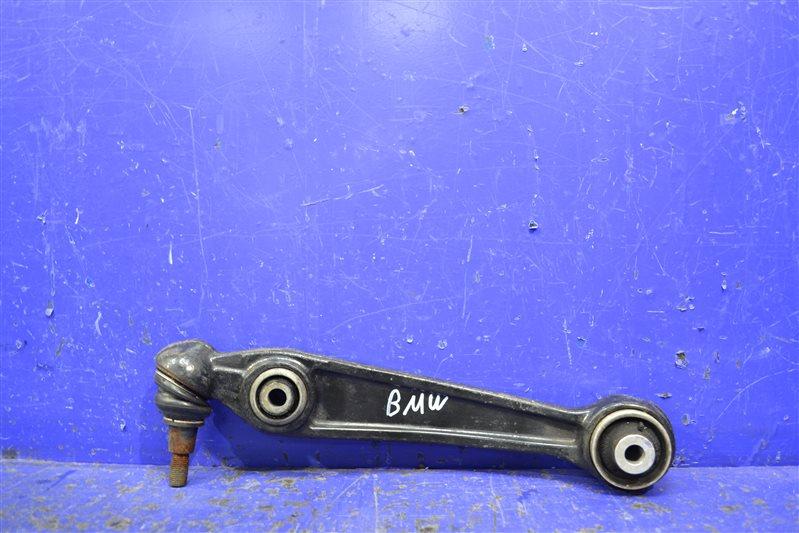 Рычаг поперечный Bmw X5 M X6 M F85 F86 2014 передний правый (б/у)