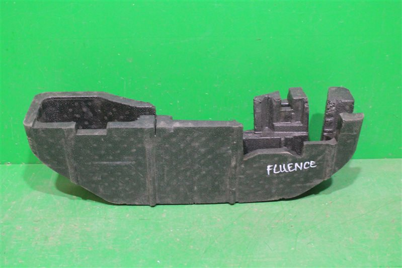Ящик для инструментов Renault Fluence 2010 (б/у)