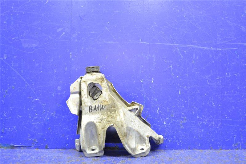 Кронштейн двигателя Bmw X5 F15 2013 правый (б/у)