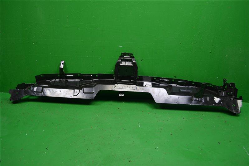 Панель передняя Citroen Jumper 2 2007 (б/у)
