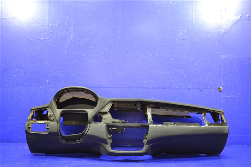 Торпедо Bmw X5  X6 E70 E71 (б/у)