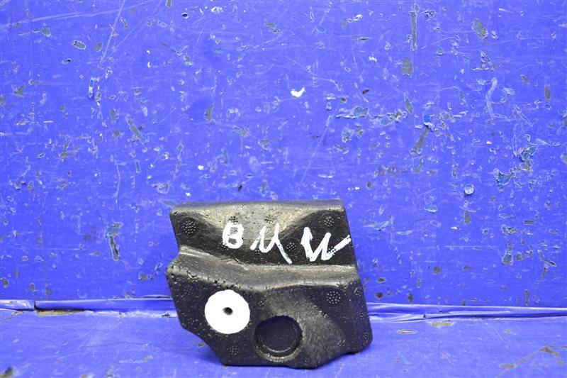 Противоударная подушка двери Bmw 5 F10 2009 передняя левая (б/у)