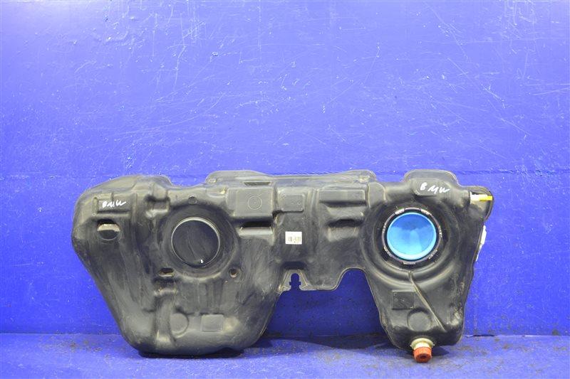 Топливный бак Bmw 1 3 F20 F21 F30 F31 2011 (б/у)