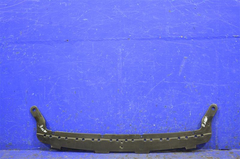 Переходник m-paket Bmw M3 M4 F80 F82 2014 передний верхний (б/у)