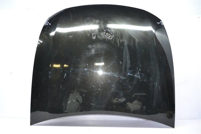 Капот Lexus Gs 3 2007 (б/у)