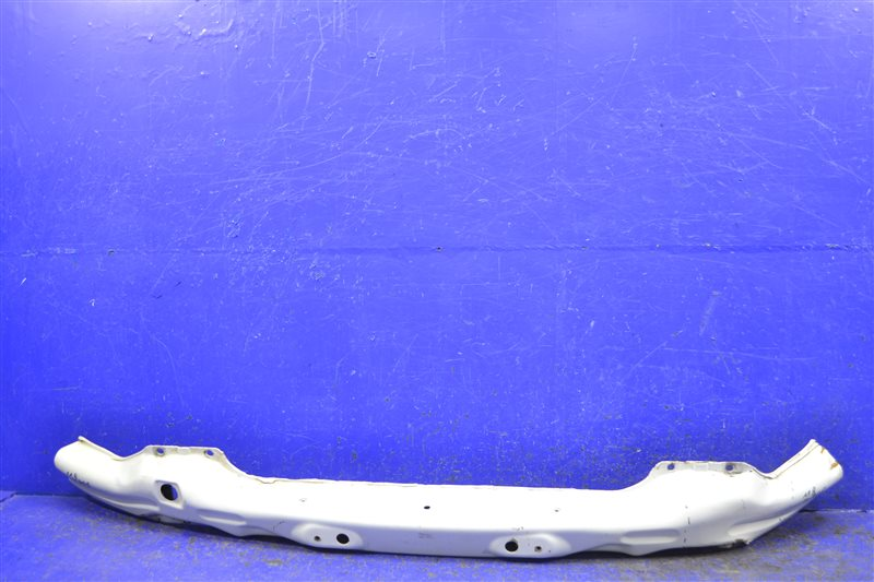 Усилитель бампера Mercedes Sprinter W906 передний (б/у)