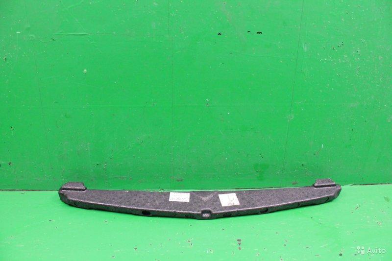 Абсорбер бампера Opel Mokka 2012 передний (б/у)