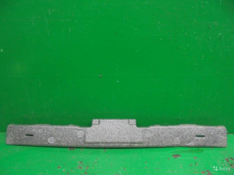 Абсорбер бампера Kia Mohave 2008 передний (б/у)