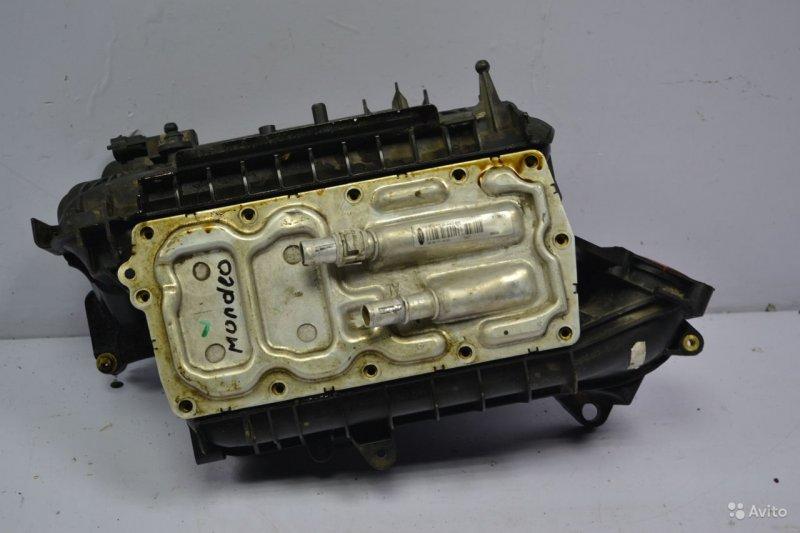 DS7G9L440BE  Теплообменник FORD MONDEO 5 (б/у)