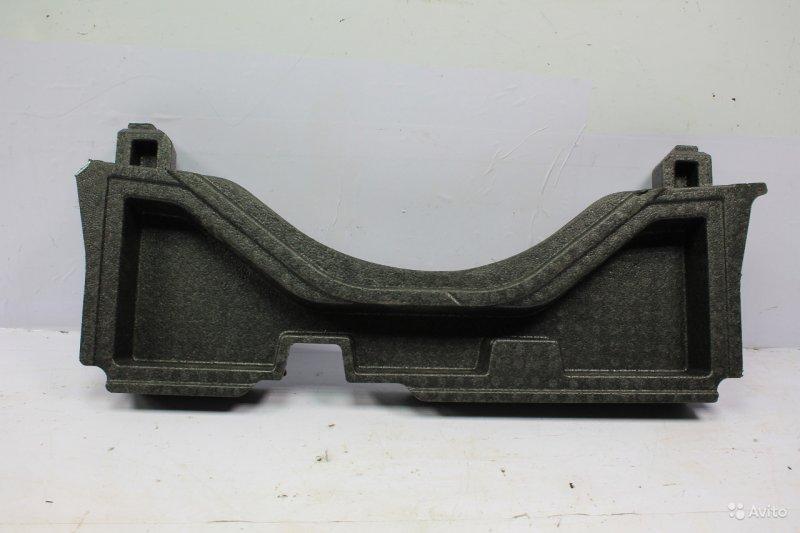 Ящик для инструментов Mitsubishi Lancer 10 2007 (б/у)