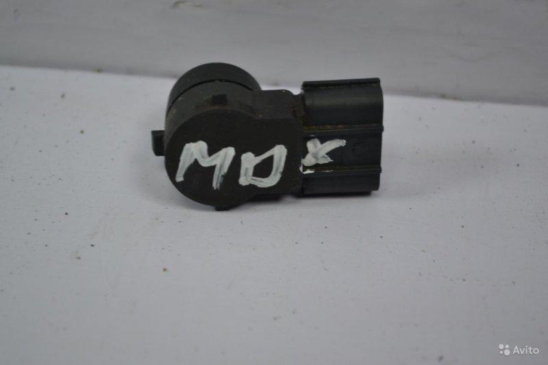 Парктроник Acura Mdx 3 2013 (б/у)
