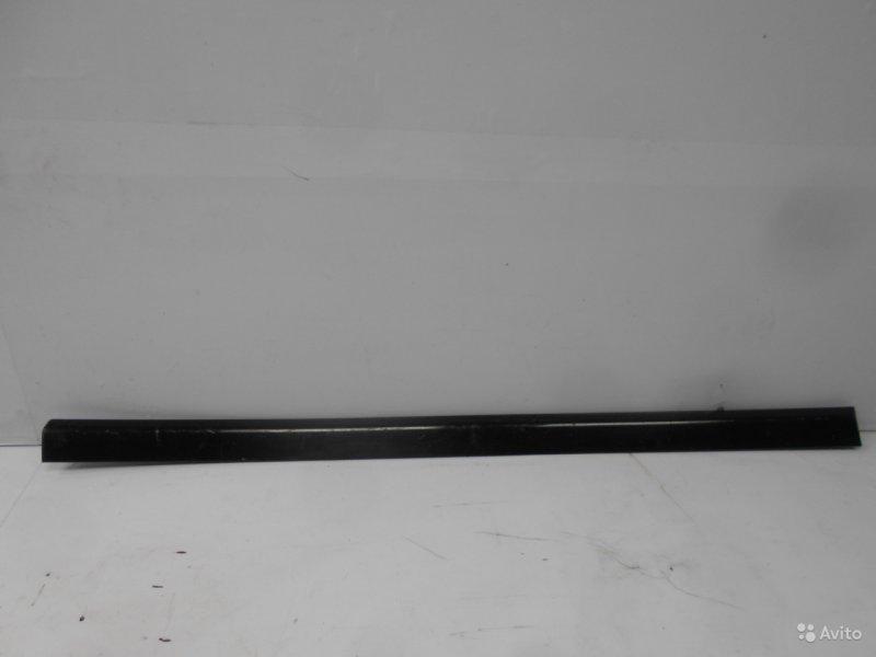 Накладка двери Ford Galaxy 2 2006 (б/у)