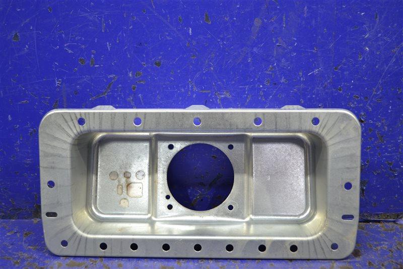 Площадка подушки безопасности Bmw X5 X6 F15 F16 2014 передняя правая (б/у)