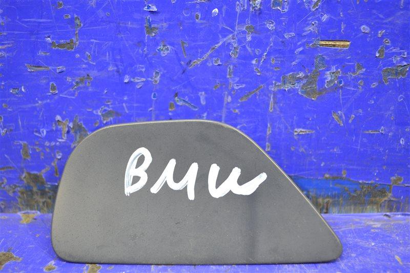 Заглушка омывателя фар Bmw 5 Gt F07 2013 передняя правая (б/у)