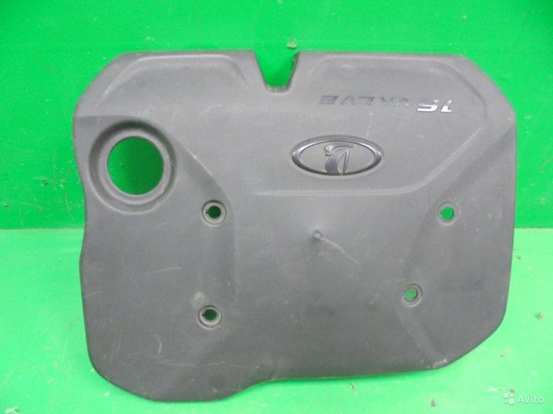 Экран двигателя Lada Granta 2011 (б/у)