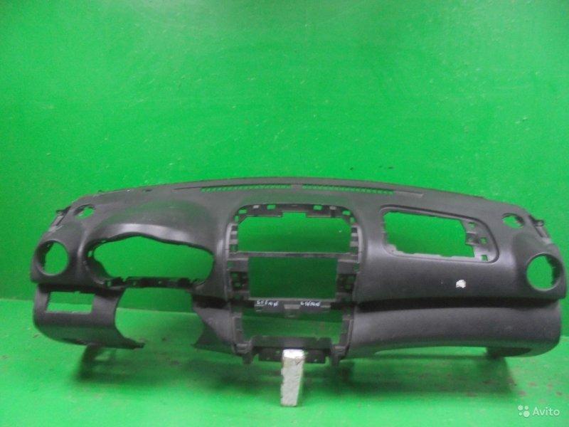 Торпедо Lifan X60 2011 (б/у)