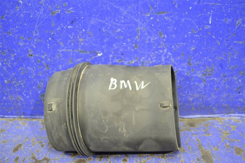 Впускной канал Bmw X3 F25 2010 (б/у)