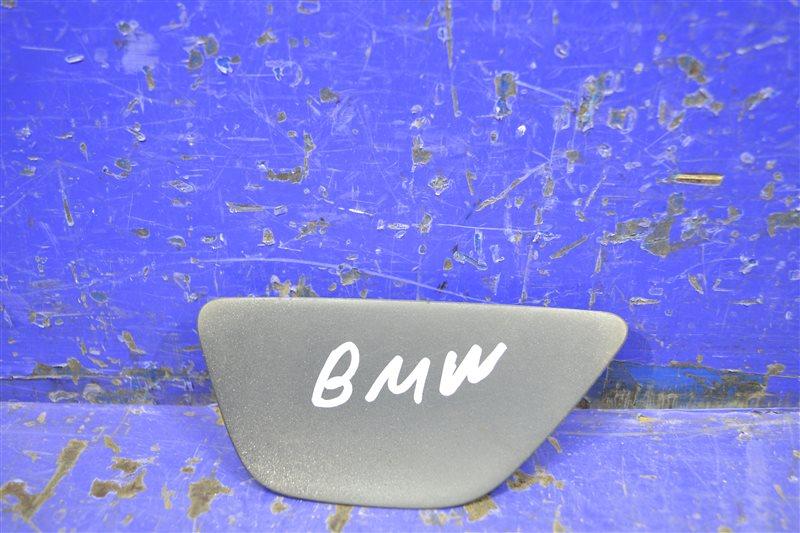 Крышка форсунки омывателя Bmw 5 Gt F07 2009 левая (б/у)