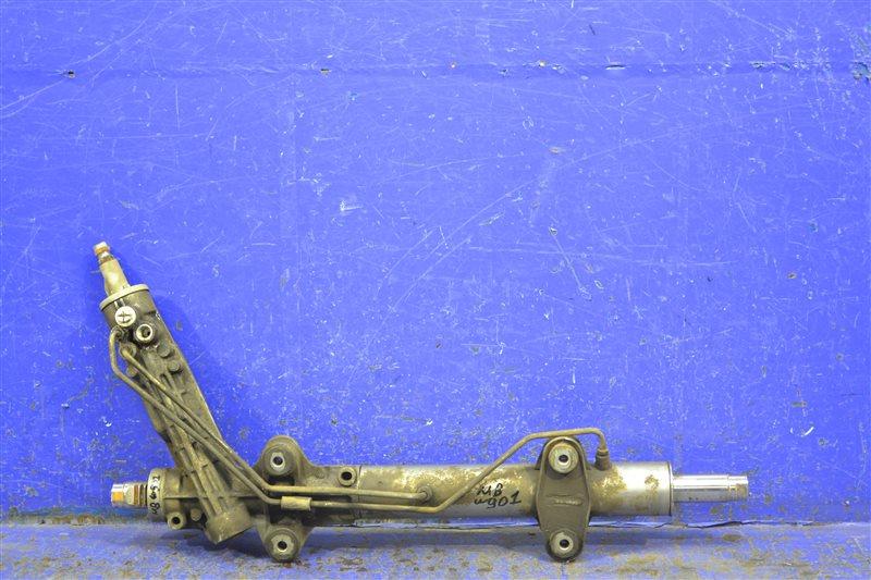 Рулевая рейка Mercedes Sprinter W901 (б/у)