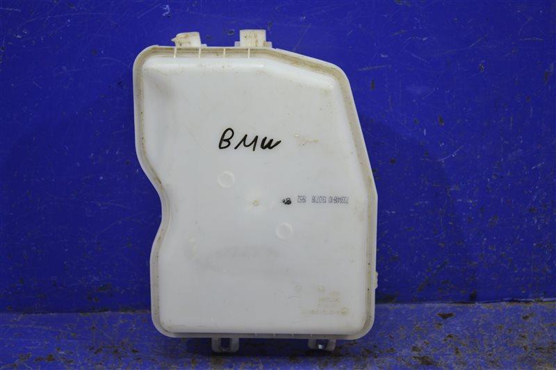 Бачок омывателя Bmw 2 Active Tourer F45 F46 F48 2014 (б/у)