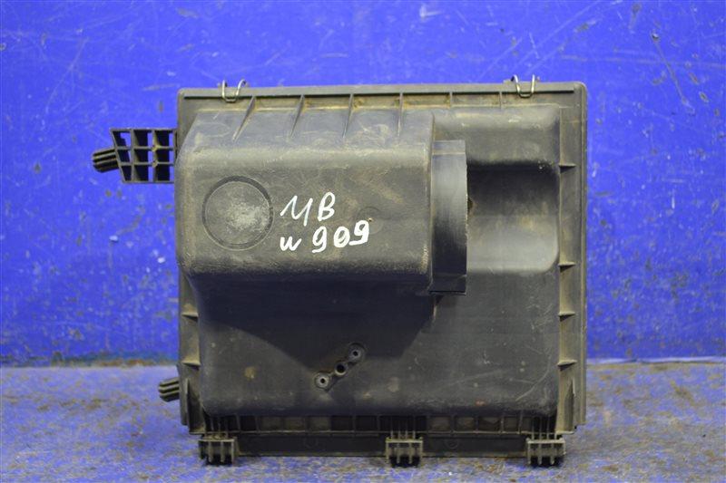 Корпус воздушного фильтра Mercedes Sprinter W901 2000 (б/у)