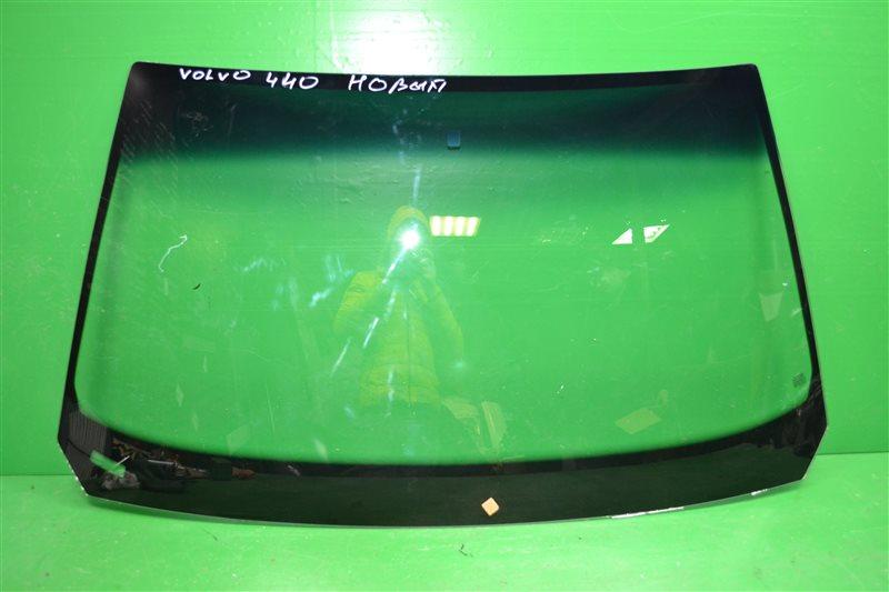 Лобовое стекло Volvo S40 1995 (б/у)