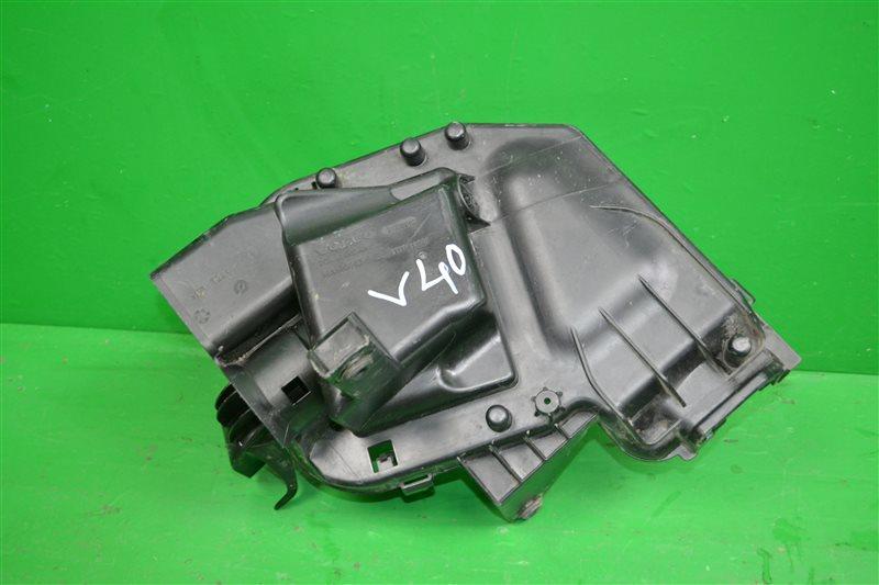 Ящик Volvo V40 (б/у)
