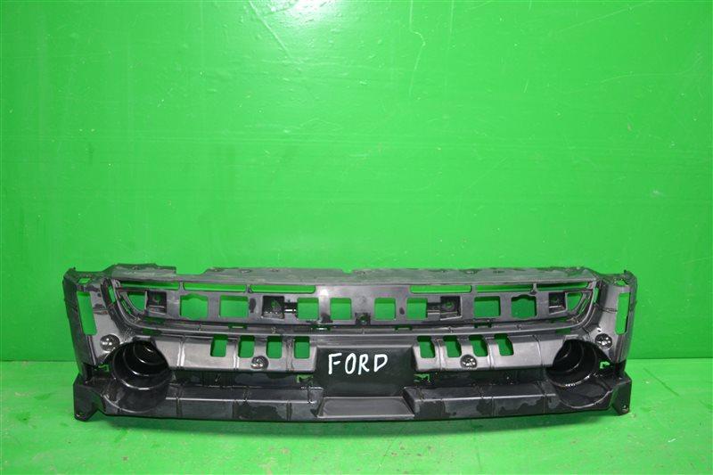 Каркас решетки радиатора Ford Kuga 2 2012 (б/у)