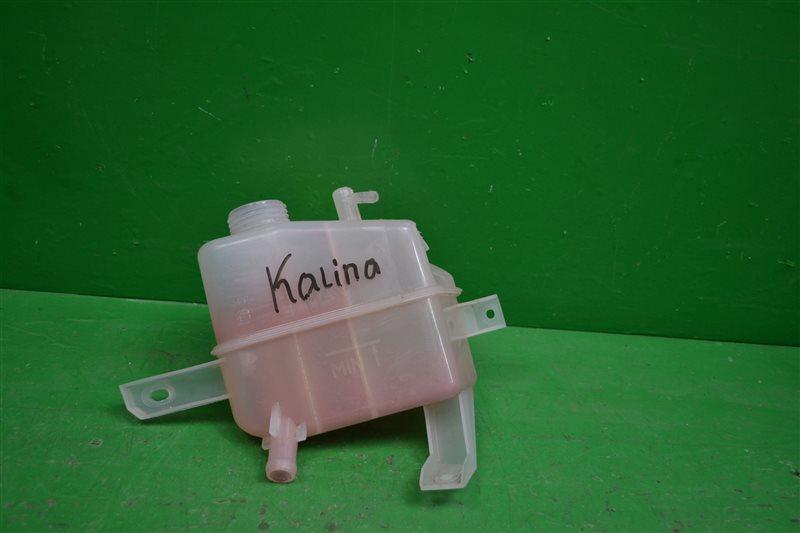 Бачок расширительный Lada Kalina 2013 (б/у)