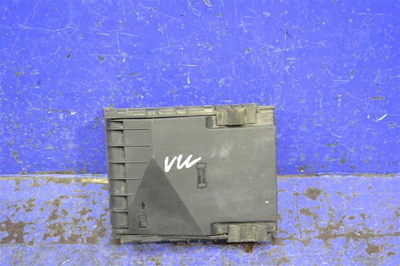 Блок предохранителей Volkswagen Golf 6 2008 (б/у)