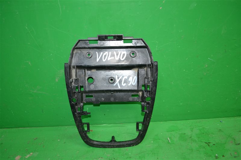 Кронштейн плафона Volvo Xc90 2 2014 (б/у)
