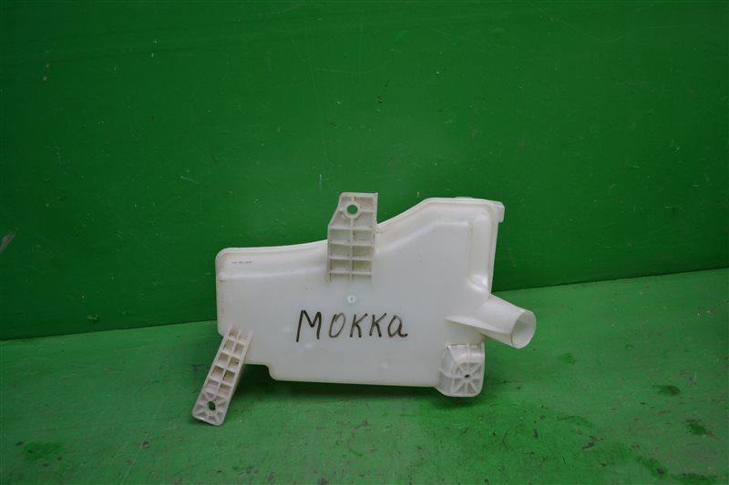 Бачок расширительный Opel Mokka 2012 (б/у)
