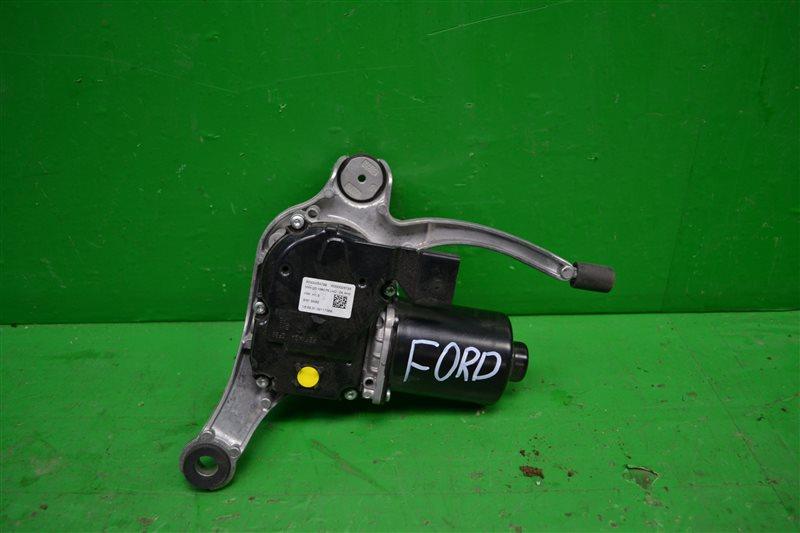 Моторчик стеклоочистителя Ford Kuga 2 2012 правый (б/у)
