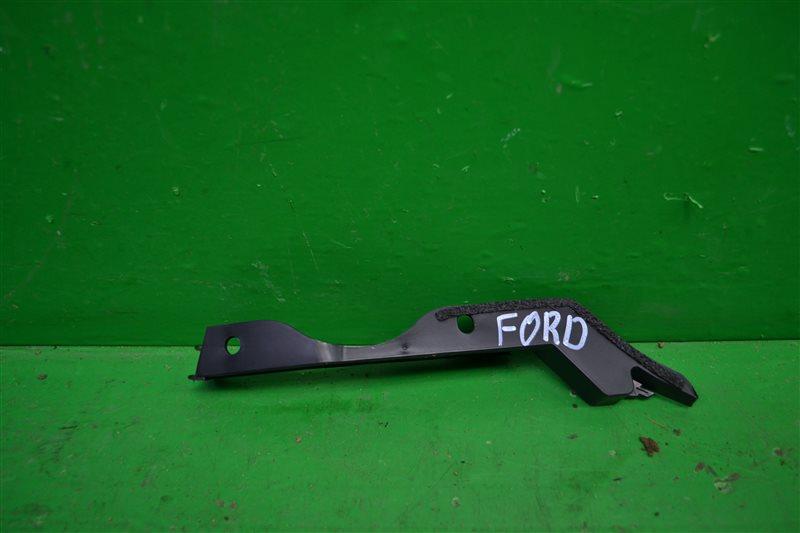 Накладка лобового стекла Ford Tourneo Custom 1 2012 правая (б/у)