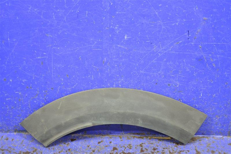 Расширитель крыла Mini Countryman F60 задний правый (б/у)