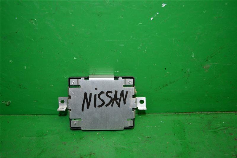 Блок розжига led Nissan X-Trail T32 2015 (б/у)