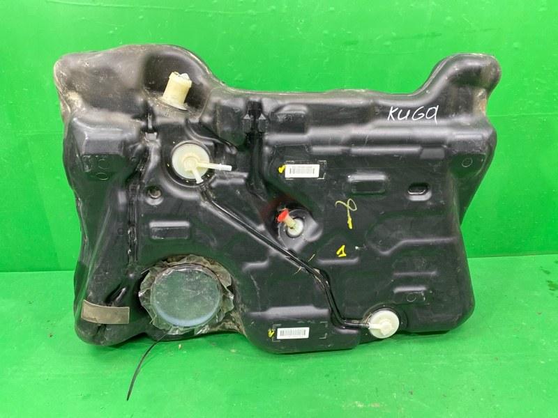 Топливный бак Ford Kuga 2 2012 (б/у)
