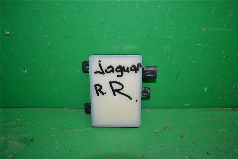 Датчик мертвых зон Land Rover Range Rover Evoque 1 2011 (б/у)
