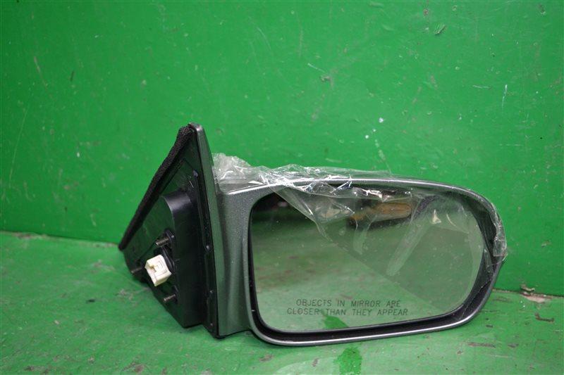 Зеркало Honda Civic 7 2003 правое