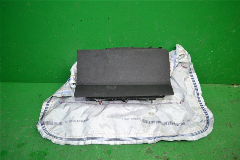 Подушка безопасности airbag Ford Kuga 2 2012 нижняя (б/у)