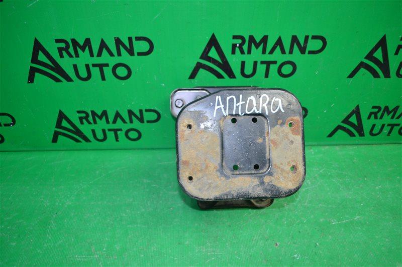 Домик усилителя Opel Antara 2006 (б/у)