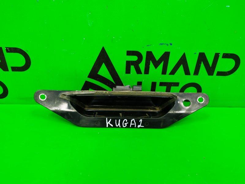 Ручка двери багажника Ford Kuga 2 2012 (б/у)