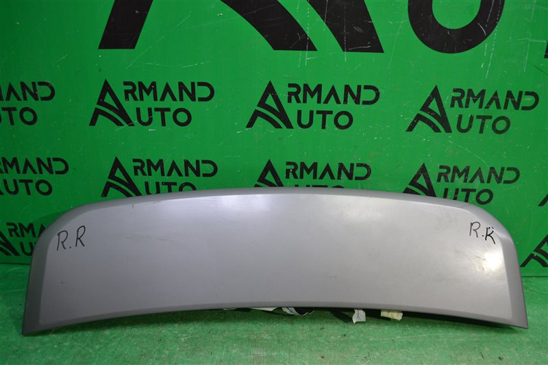 Подушка безопасности airbag Land Rover Discovery Sport 1 2014 (б/у)